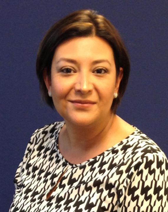 Maria-Jose-Lopez