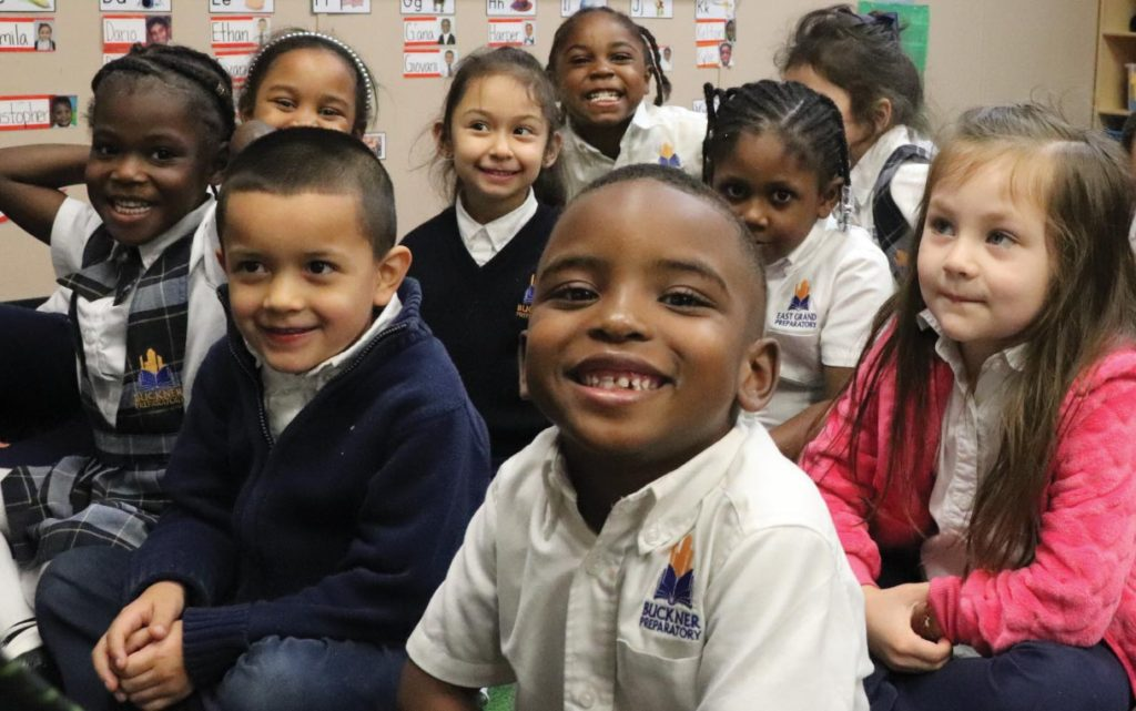 diversity-kids