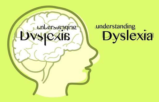 Understanding-dyslexia-2